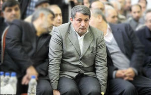 برخورد ناجوانمردانه با «محسن هاشمی» در مؤسسه همشهری/التماس دهها روحانی در نهاد ریاستجمهوری به دلیل نیاز مالی!