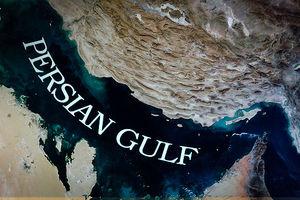 فیلم/ به بهانه روز ملی خلیج فارس