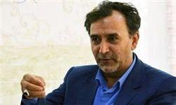 محمد دهقان نمایه