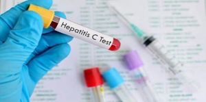 هپاتیت در چه افرادی باعث مرگ میشود؟