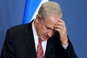 نتانیاهو: دنبال جنگ با ایران نیستیم