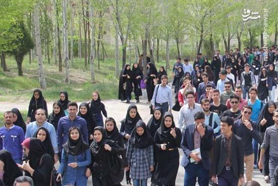 فیلم/ سخت ترین شغل در ایران چیست؟