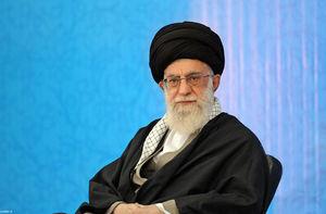 موافقت رهبر انقلاب با عفو و تخفیف مجازات تعدادی از محکومان محاکم عمومی و انقلاب