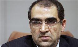 خبر خوش برای حاشیه نشینان تهران