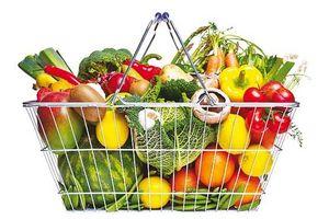 سمزدایی طبیعی با 14 ماده غذایی