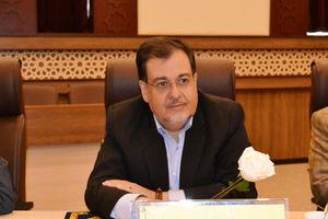 """فیلم/ تغییر تابعیت""""ونیز """" توسط رئیس شورای شهر شیراز"""