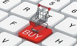 کسب و کارهای اینترنتی نمایه