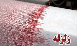 افزایش آمار مصدومین زلزله یاسوج