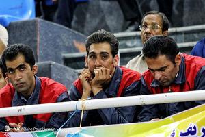 صدور شناسنامه شغلی برای ایرانیان