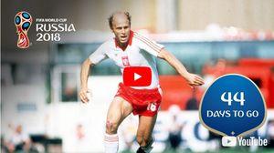 100 حقیقت جام جهانی - بخش 44