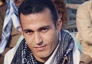 هیاهوی ضدانقلاب برای یک تروریست شناسنامهدار +فیلم