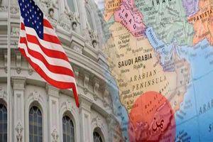 امریکا و یمن