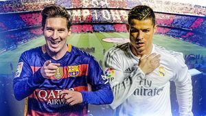 بی رمق ترین ال کلاسیکو تاریخ!/ رئال با تیم دوم به مصاف بارسلونا می رود؟