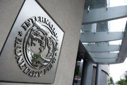 اجرای نسخه صندوق بینالمللی پول به اسم مصوبه سران قوا/ عملیات بازار باز چه تبعاتی دارد؟ + سند