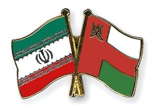 برگزاری کمیسیون مشترک نظامی ایران و عمان