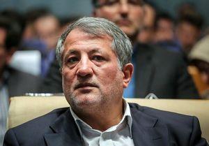 توصیههای محسن هاشمی به شهردار جدید تهران