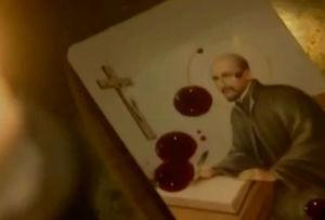 وقتی مدیر FBI تا کمر در «کثافت» فرو رفت! +عکس و فیلم