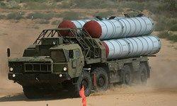فشار تلآویو به مسکو در زمینه تجهیز سوریه به اس-۳۰۰