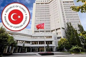 واکنش ترکیه به موضع گیری اخیر آمریکا درباره عفرین