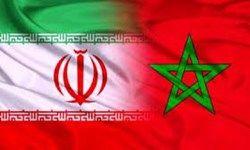 پشت پرده قطع رابطه مغرب با ایران
