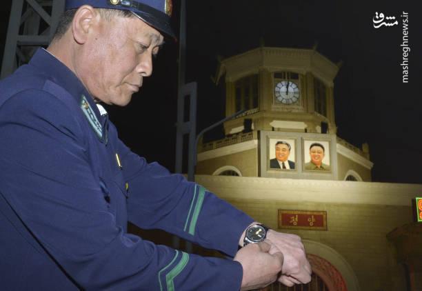 این اقدام که از امروز شنبه رسما صورت گرفت از طرف کره شمالی به عنوان اولین گام برای شروع روند تنش زدایی در روابط شمال و جنوب شبه جزیره کره اعلام شده است.