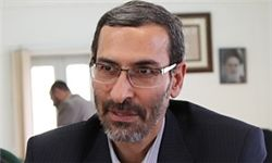 تصویب جزئیات طرح«اعاده اموال نامشروع مسئولان»