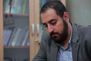 دو محور پیام سردار سلیمانی به رئیس جمهور