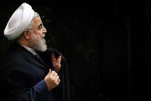پاداشی که سپاه برای دفع خطر از سر روحانی گرفت/ تهوّع اصلاحطلبان از راه حل «گوشت 100 هزار تومانی»