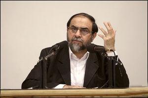 فیلم/ آقای روحانی رئیسجمهور دروغ نمیگوید