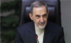 ولایتی: همکاری ایران-روسیه، دشمن زیاد دارد