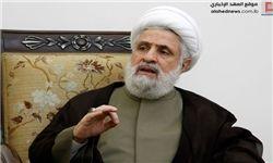 شیخ نعیم: در حال گفتوگو برای تمدید زمان رأی گیری هستیم