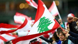 برندهها و بازندههای انتخابات پارلمانی لبنان/ از بزرگترین سیلی تاریخ به سعد حریری تا شکست میشل عون در انتخابات