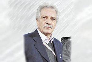 پورحیدری