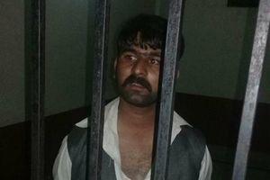 اعترافات عامل ترور وزیر کشور پاکستان