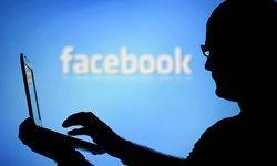 دلیلی برای سیاسی بودن فیسبوک