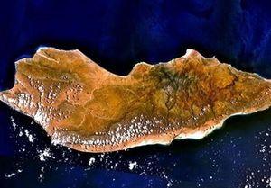 درباره  جزیره فوق استراتژیک و توریستی سقطری چه میدانید؟ +عکس
