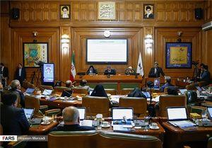 شهر تهران در دست اصلاحطلبان بیبرنامه