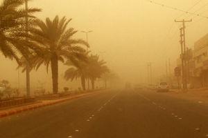 فیلم/ آلوده ترین شهر جهان کجاست؟