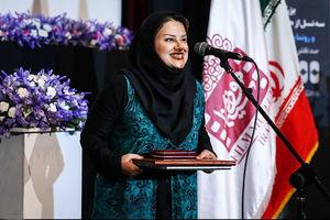 """فیلم/ دوبلوری که باعث شهرت """"ایشیزاکی""""شد"""