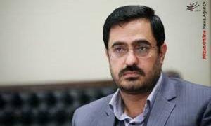 تکذیب سوءقصد به سعید مرتضوی در زندان