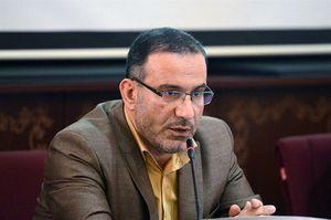 رئیس جدید فدراسیون تیراندازی با کمان انتخاب شد