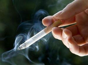 سیگار  سلامت نمایه