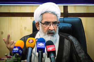عدم اجرای مصوبات شورای عالی فضای مجازی صدای دادستان را درآورد
