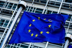 واکنش اتحادیه اروپا به بازداشت سفیر انگلیس در تهران