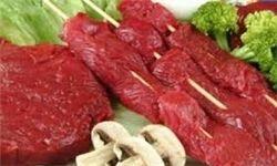 تکذیب خبر توزیع گوشت تنظیم بازار بین یارانه بگیران