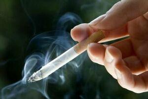 «سیگار» و «الکل» مهمترین علت بروز سرطانهای سر و گردن
