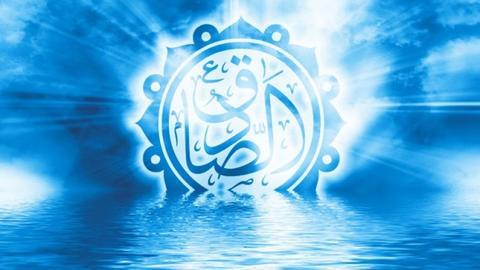 حدیث روز/ پاداش خداوند به کسانی که قصد زیارت امام حسین (ع) را دارند