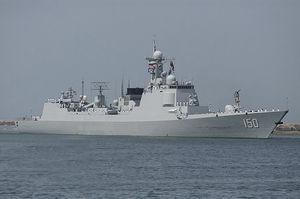 فیلم/ تمرین مشترک دریایی ایران و عمان در تنگه هرمز