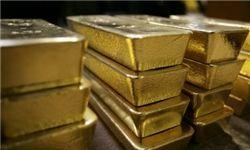 بازار طلا در انتظار هفتهای پر از اتفاقات مهم