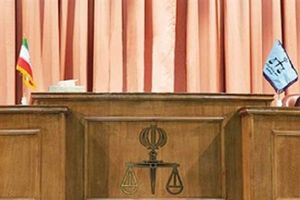 محاکمه ۲ برادر کشتیگیر به اتهام آدم ربایی